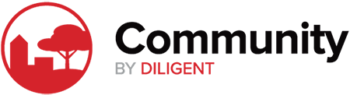 Community by Diligent