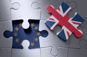 New UK regulations have been passed to be compliant with GDPR