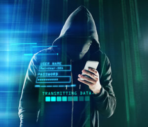 Remote wiping prevents your board portal software to be penetrated by a cellphone hacking