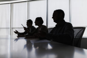 How to define the roles of board members to get the most out of your board