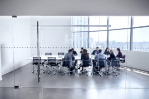 See how to assemble a good committee for your UK board of directors