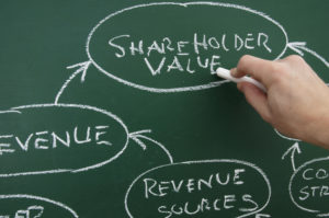 How a board portal can help manage shareholder engagement
