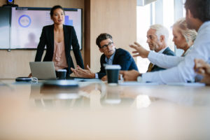 The UK Government is keen to see more diverse boards and the issue of women on boards and board diversity is one that has been considered both in the UK and wider Europe.