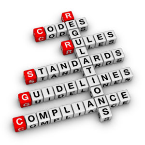 Company secretaries, onboarding and the UK Governance Code.