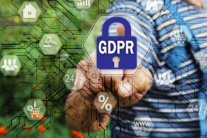 GDPR readiness assessment and UK boardrooms