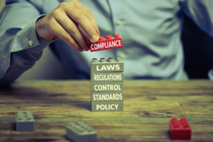 UK Board of Directors - How to Build a Culture of Compliance