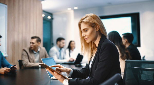An effective board meeting agenda template will vary from board to board, but the meeting structured template should create a board agenda that adds value.