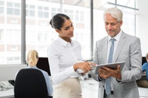 The role of the Company Secretary. Secretary Software, to digitise Board activities.