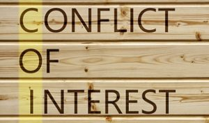 How_Boards_Can_Manage_Conflict_Of_Interest_Issues-diligents_conflict_of_interest_forms_governance_cloud