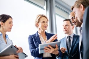 The Role of the General Counsel in Corporate Governance - Diligent Governance Cloud