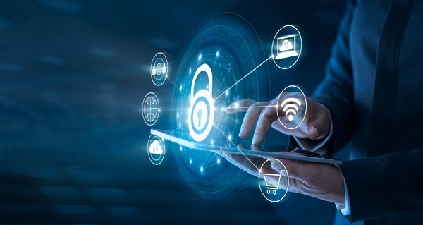 Crisis-Prevention-How-to-Gear-Up-Your-Board-for-Cyber-Attacks-Diligent-Board-Management-Software-Board-Portal