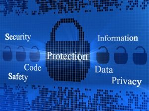 -Cybersecurity-The-Disconnect-Between-the-Chief-Information-Security-Officer-and-the-Board-Diligents-Governance-Cloud-Board-Management-Software-Board-Portal