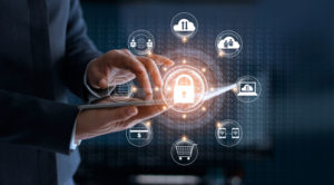 Poor-Security-Practices-Leave-Boards-Unguarded-Against-Cyber- Security- Attacks-Forrester-Report-Diligents-Governance-Cloud