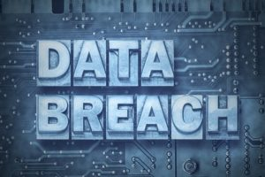 How-Can-Boards-of-Directors-Communicate-Rapidly-After-a-Data-Breach-Diligent-Board-Management-Software-Diligents-Governance-Cloud-Secure-Board-Tools