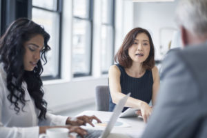 What is conflict of interest? What is a conflict of interest policy and procedures. How to manage conflict of interest. Diligent's Conflict of Interest Management Software