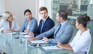 Board evaluations process UK Boards Diligent Board Evaluation Tool. For company secretaries, the chair & boards to conduct effective board evaluations, they must understand how to improve the board evaluation process.