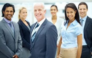 A boardsuccession planning policy enables boards to ensure that succession planning is managed carefully and with an eye to improving board composition. Diligent board succession planning software.