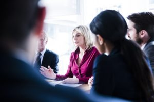 Role of the Board of directors in Corporate Governance. Diligent Board Software. Board of directors responsibilities UK. The importance of the board.