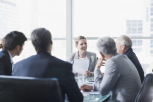 The Role of the Remuneration Committee and Corporate Governance - Diligent Boards - Modern Governance