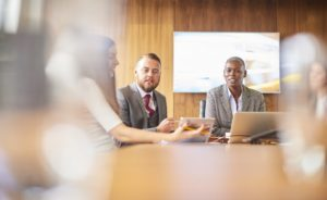 With effective board governance policies in place and planned governance procedures established for the best possible performance, boards should set up further procedures for its board evaluation.