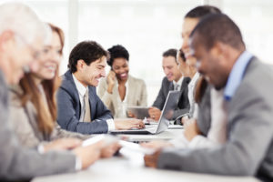 We've seen that diverse boards of directors perform better. The question is why? Read this article to find out about board diversity and board performance.