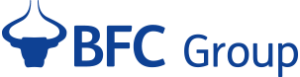 Based in Bharain in Middle East, BFC Group Board and Secretaries use Diligent Board management software to securely and effeciently manage all of its Board materials.