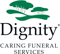 Dignity wanted to modernise the Board's meeting process. They implemented Diligent Boards and has been an important part of delivering best-in-class governance at Dignity