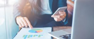 UK organisations are beginning to understand that poor subsidiary management provokes risks that can affect shareholder value. Entity management software can help achieve real-time data collection and accurate management information.