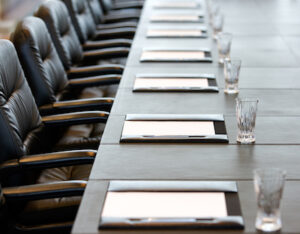 For the upcoming 2020 proxy season, it is important to know how to approach virtual annual general meetings.