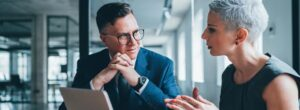 The company secretary role is diverse & challenging. What does a company secretary do, and how will the role evolve as companies focus on modern governance