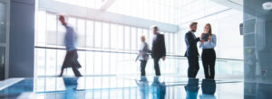 UK-board-of-directors-discussing-how-to-measure-and-implement-esg