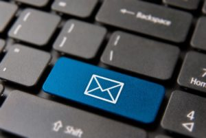 using-personal-email-weakens-board-security