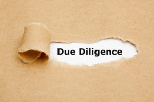 due-diligence-checklist-for-ANZ-board-of-directors