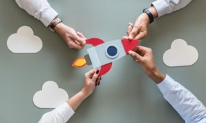 Governance-for-Growth-Australias-Startup-Boards
