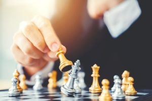 Best-Practice-for-CEO-Board-Relationships