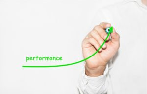 Board-Performance-Makes-a-Difference-Remuneration-Report-Shows