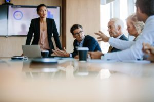 best-practices-for-board-and shareholder-meeting-minutes