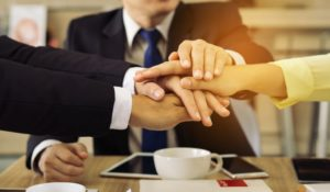 Best-Practices-for-Board-Member-Engagement