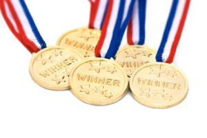 practical-insights-into-building-a-gold-medal-team