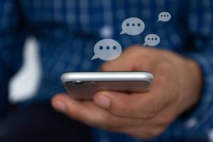 WhatsApp-and-the-Dangers-of-Insecure-Messaging